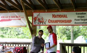 FT Nationals Jul19 WP 1st Joel